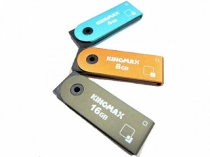 USB KL 02